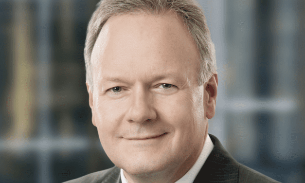 Lower-for-longer interest rates require adjustments, Governor Poloz says