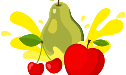 An apple a day may keep the oncologist away