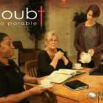 MLT shares the benefits of Doubt