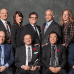 MBT Annual Business Excellence Gala celebrates local business leaders