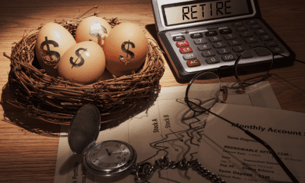 Keep eyes on RRSP and TFSA numbers in 2017