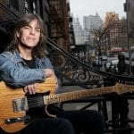 Famed guitarist brings show to Markham