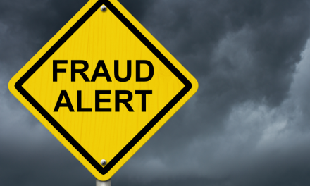 Charges laid following rental property fraud