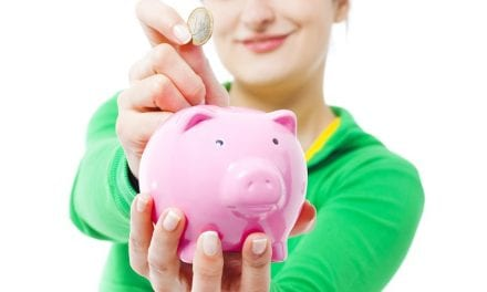 How financially savvy are your teens?