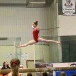 TriStar Gymnastics Club triumphs at Easterns