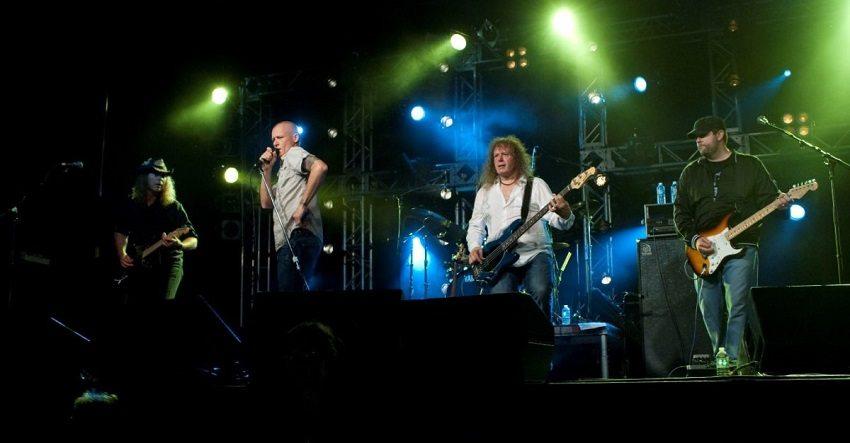 Markham Music Fest to bring nostalgia and family fun