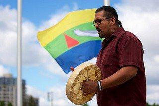 Markham celebrates National Indigenous Peoples Day
