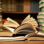 7 must-read classics for every book fanatic