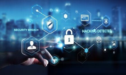 Know how to protect against cyber attacks