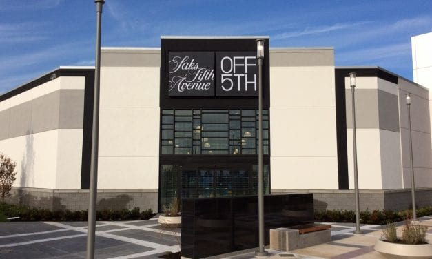 Markville mall opens more high-tier shops