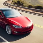 Markham-based Aviva Canada Partners With Tesla