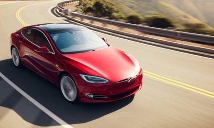Markham-based Aviva Canada Partners With Tesla