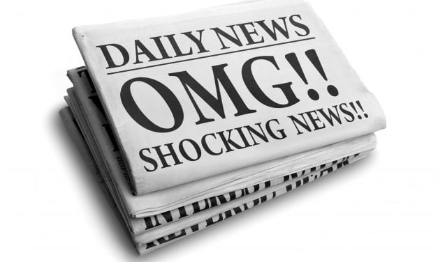 Postmedia/Torstar local newspaper deal is cynical and destructive: CAJ