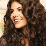 Jazz chanteuse Yanofsky brings her eclectic show to town