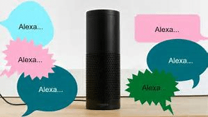 Amazon's digital assistant a holiday hit