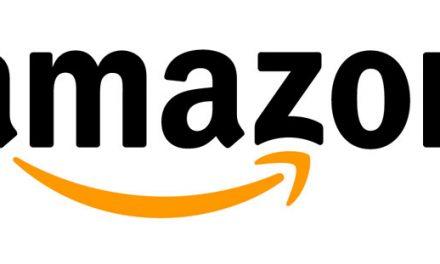 """Markham mayor """"thrilled"""" Toronto on Amazon shortlist"""