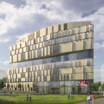 York U Markham campus committee to meet