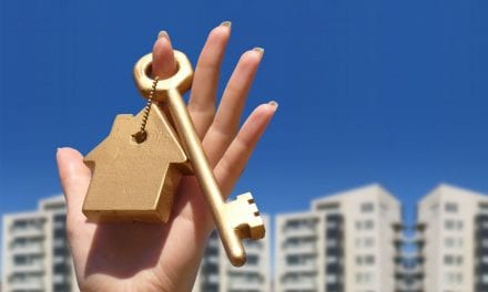 GTA's new home market slows as prices remain high in November