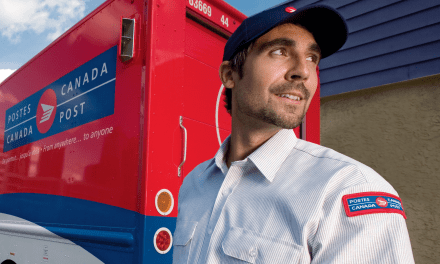 Postal service will not be interrupted while talks continue