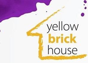 Yellow Brick House gala goes virtual