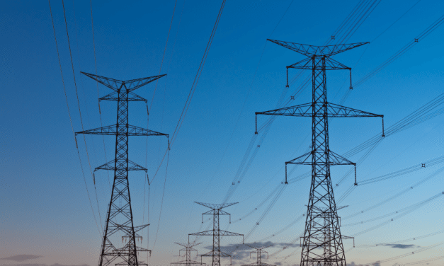 Liberals tout lower hydro rates