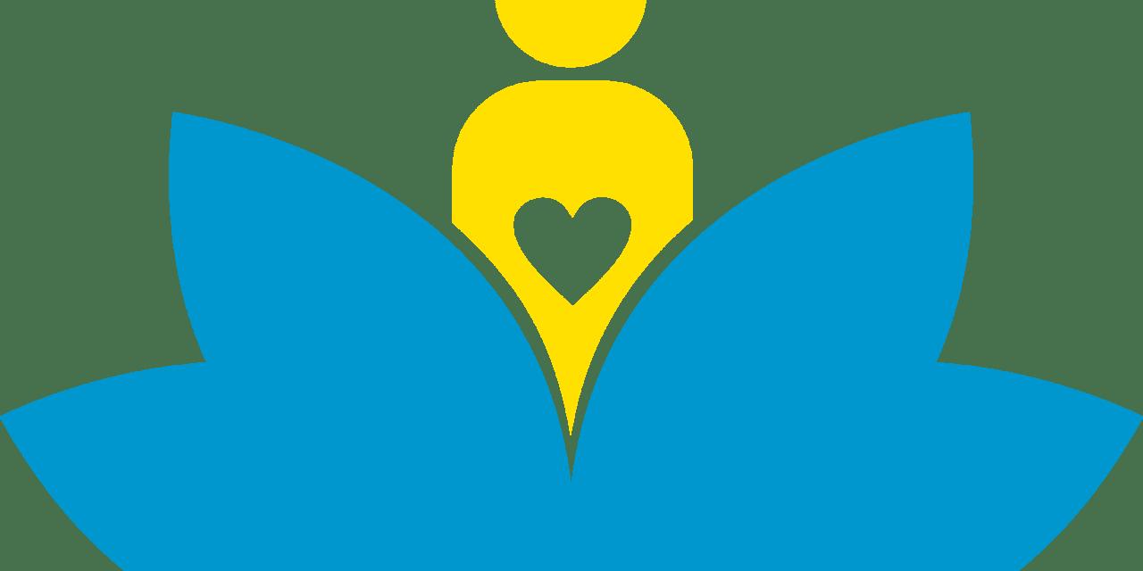 Markham-Stouffville Crisis Pregnancy Center thrives on community support