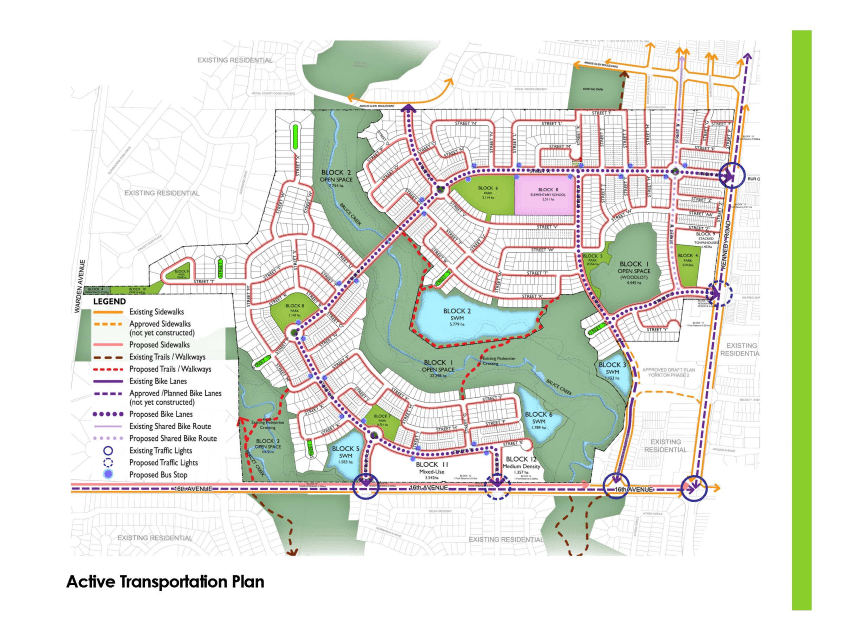 Council hosts public meeting for York Downs redevelopment