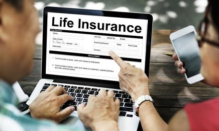 Life insurance just got easier to buy