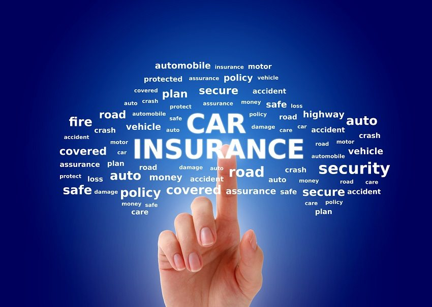 Auto accidents have gone down, as insurance rates increase ...