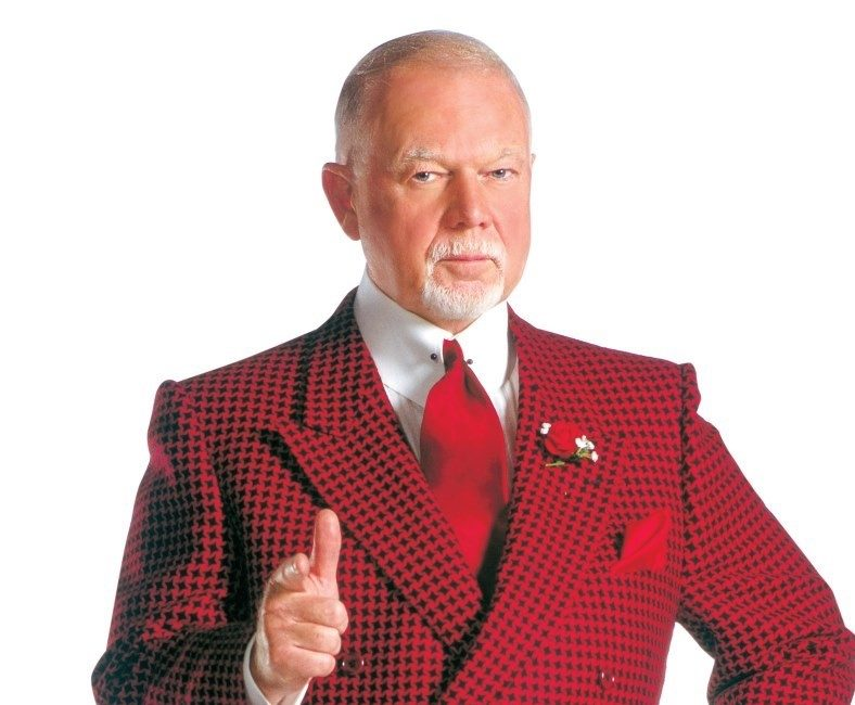 don-cherry-head-shot-e1508297725948.jpg