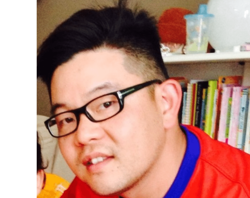 Family of missing Markham man are concerned for his well-being