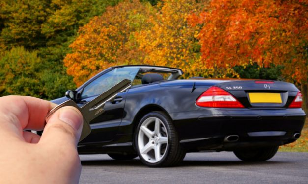 Markham company predicts Canada headed for record car sales