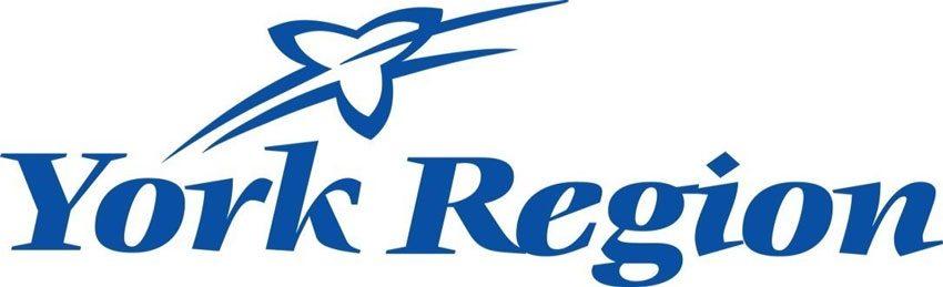 York Region names new head of finance