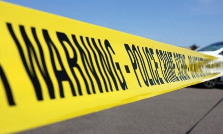 Fatal industrial accident in Vaughan