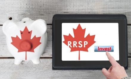 Only one in three Canadians will contribute to RRSPs by March 1 deadline