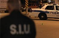 SIU investigating after pedestrian fatally struck by police vehicle in Markham