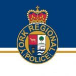 Witnesses sought after man injured at East Gwillimbury