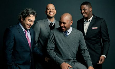 Branford Marsalis Quartet coming to Markham