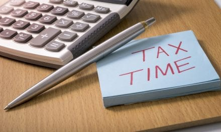 Eight tax tips from the CRA