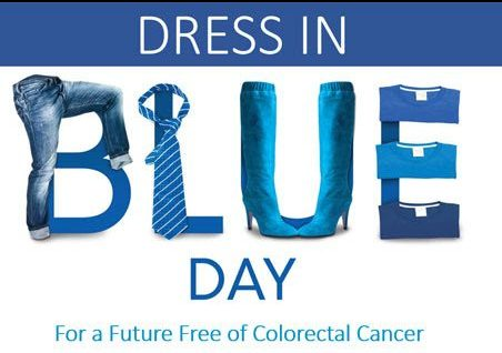 Colorectal cancer is preventable, treatable and beatable, but still a leading cancer killer