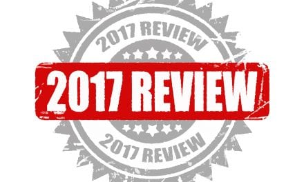Mayor delivers year in review