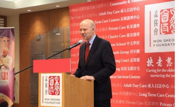 636 more long-term care beds for York Region seniors