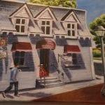 McKay Art Centre showcases local artists