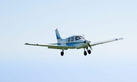 Buttonville Airport to continue operations into 2023
