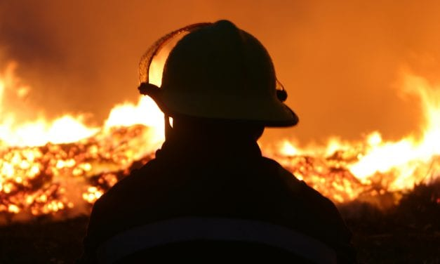 Ontario increases cancer coverage for firefighters in York Region