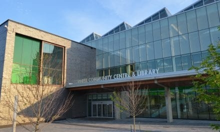 Markham libraries extend hours