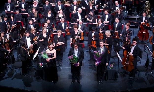 Kindred Spirit Orchestra