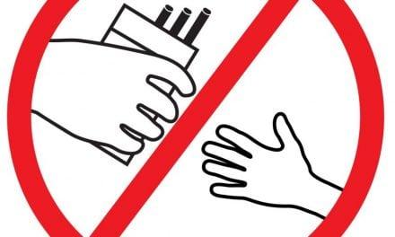 York Region issues tobacco sales prohibition order