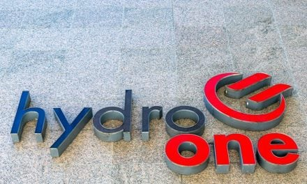 Hydro One CEO retires