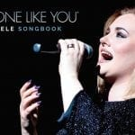 Adele's music makes its way to Markham